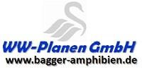WW Planen GmbH