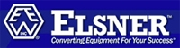 Elsner Engineering Works, Inc.