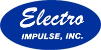 ELECTRO IMPULSE LABORATORY, INC.