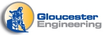 Gloucester Engineering