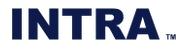 Intra Corporation