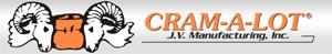 CRAM-A-LOT