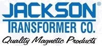 Jackson Transformer Co.