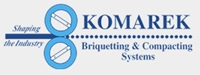 K.R. Komarek, Inc.