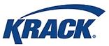 Krack Corporation