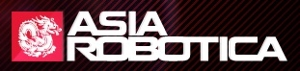 Asia Robótica