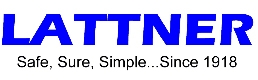Lattner Boiler Company