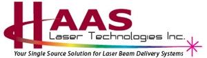 HAAS-LASER