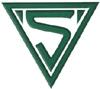 Shuster-Mettler Corp.