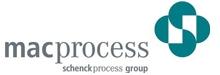 Mac Process