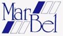 Mar-Bel Associates