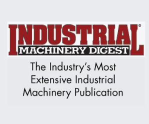 Industrialmachinerydigest ros 298x248 2
