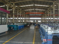YangZhou Super Machine Tool Co.,Ltd