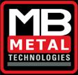 MB METAL TECHNOLOGIES