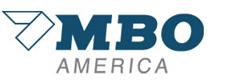 MBO America, Inc.