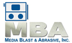 Media Blast and Abrasive, Inc.