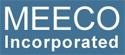 Meeco Inc.