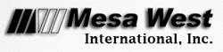 MESAWEST