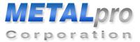 Metalpro Corporation