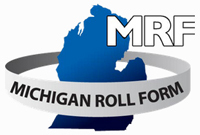 Michigan Roll Form Inc.