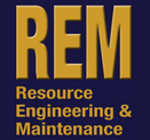 Resource Engineering & Maintenance