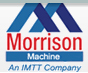 Morrison Machine Tool Group