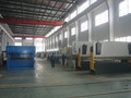 SMS MACHINERY CO.,LIMITED