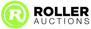Roller Auctions