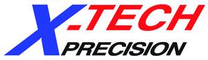 X-Tech-Precision SA