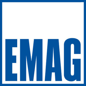 EMAG India Private Limited