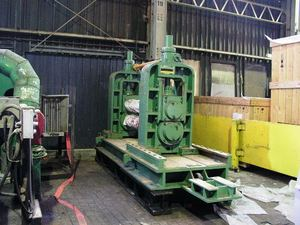4214_2266 slitters & slitting lines for sale listings machinetools com  at mifinder.co