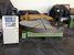 Thumb eimeldingen 10 ft air bearing rotary table