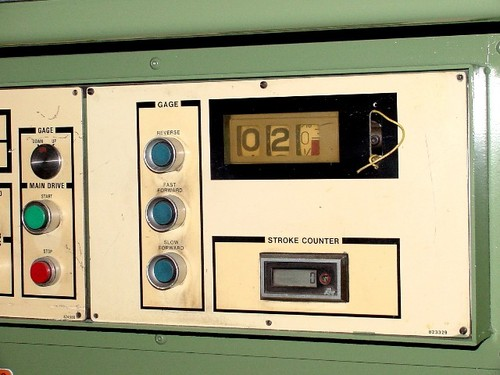 Cincinnatihs250 control1