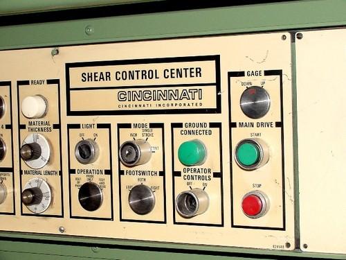 Cincinnatihs250 control2