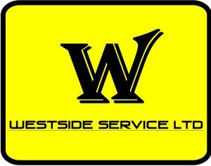 Westside Service