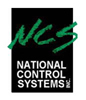 NATIONAL CONTROL SYSTEMS