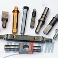 Boosum Precision Machinery Co., Ltd.,