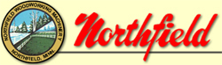 Northfield Machinery Builders Inc
