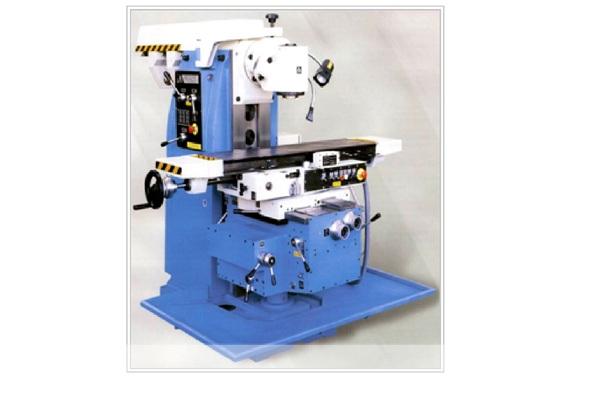 machine tools traders