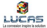 LUCAS FRANCE