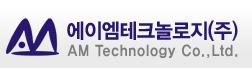 AM TECHNOLOGY