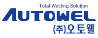 AUTOWEL CO., LTD.