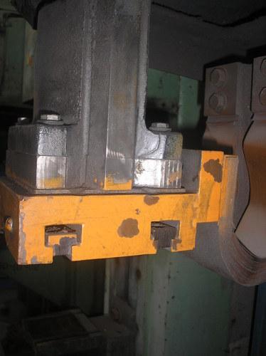 P9050079