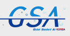 GSA CO., LTD