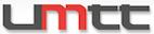 Unitech Metalforming Technologies Taiwan Co., Ltd.