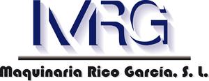 Maquinaria Rico Garcia, s.l.