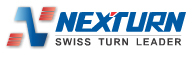 Nexturn Co., Ltd