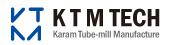 KTM TECH