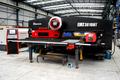 Applied Machinery Pty. Ltd.