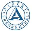 ALBERT FRENKENTHAL